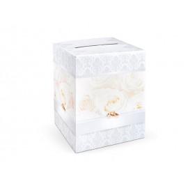 Darovna kutija 25 x 25 x 30cm