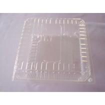 Kutija za kolače pvc