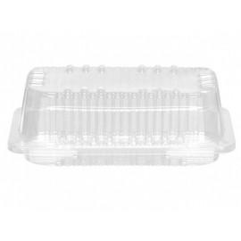Kutija za kolače pvc 190x125x66 cm